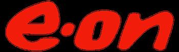 E.ON-Strom