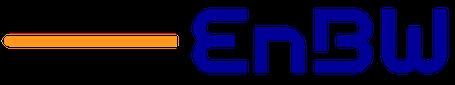 EnBW-Strom