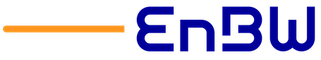 EnBW-Stromvergleich