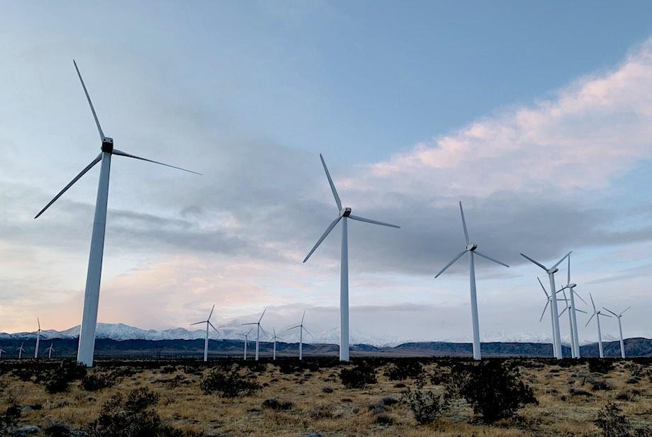 Strompreisvergleich für Ökostrom