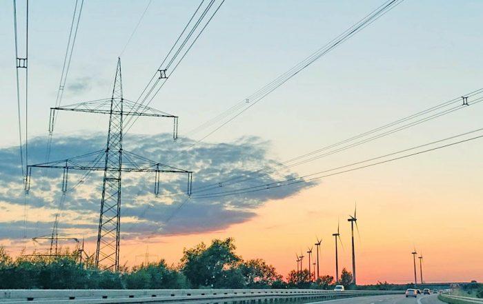 Stromanbieter-Vergleich