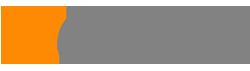 Stromanbieter-Vergleich-Verivox