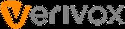Stromvergleich-VERIVOX