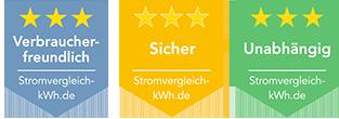 Stromvergleich-kWh-neutral-sicher-verbraucherfreundlich