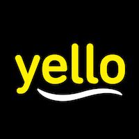 Yello Stromanbieter Stromvergleich