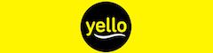 Yello-Stromvergleich
