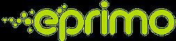 eprimo-Stromvergleich